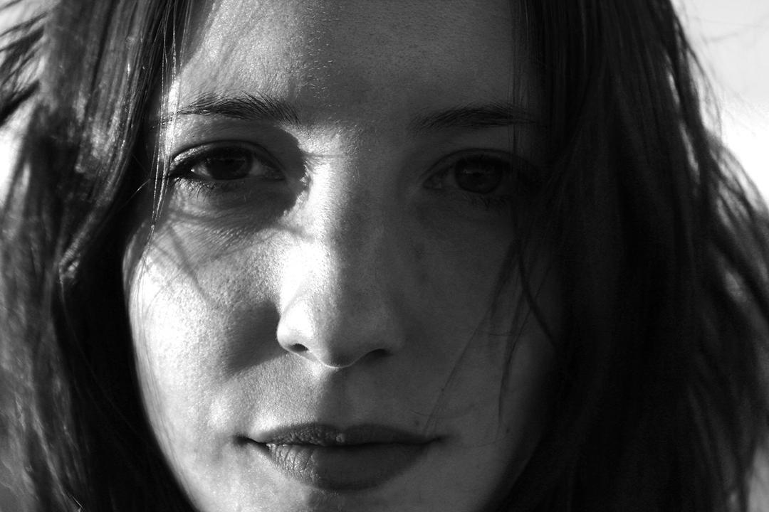 Marina-Gallardo-Retrato