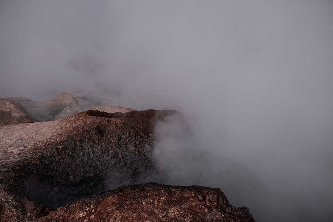 Altiplano-Boliviano-Uyuni-5